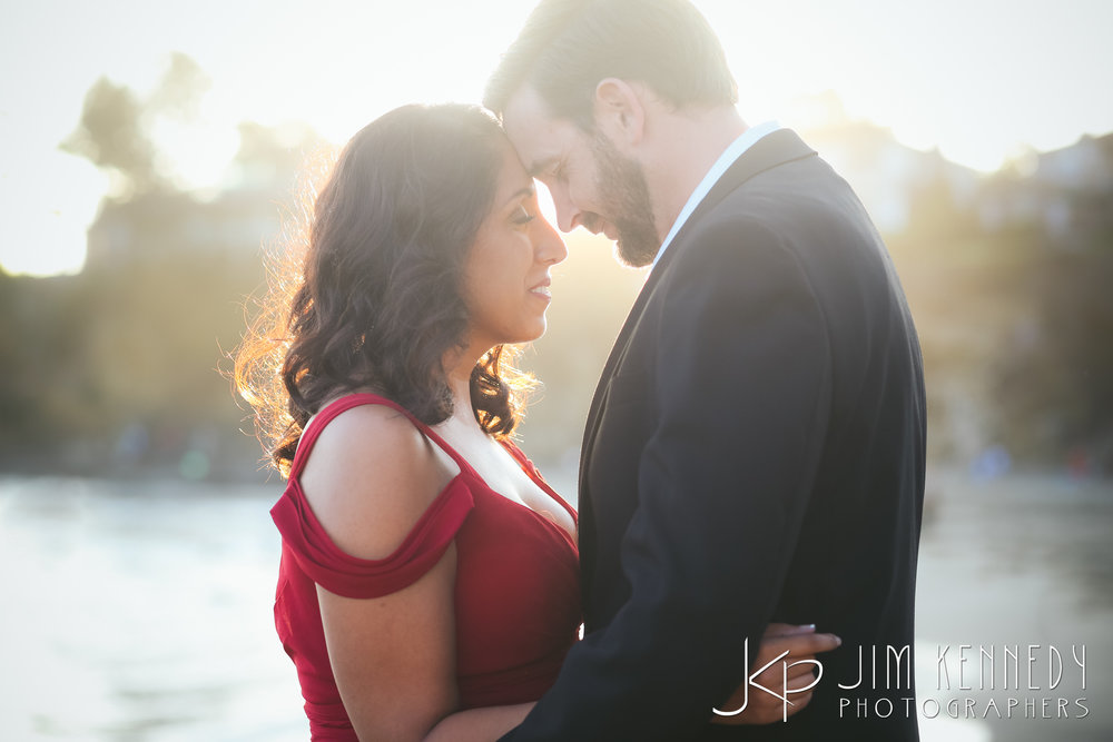 laguna_beach_engagement-1193.jpg