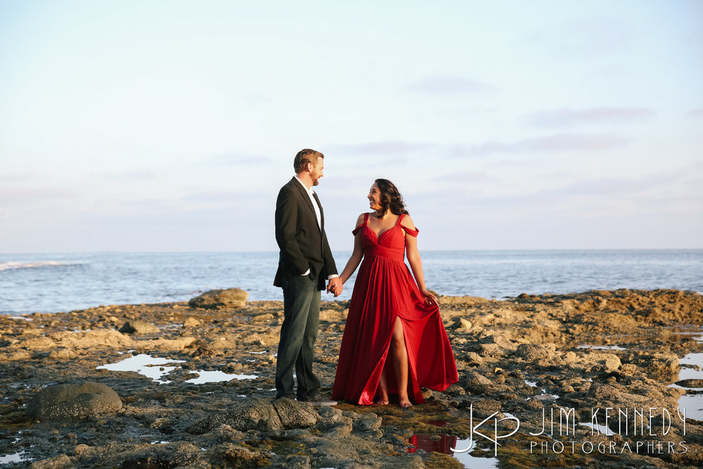 laguna_beach_engagement-1259.jpg