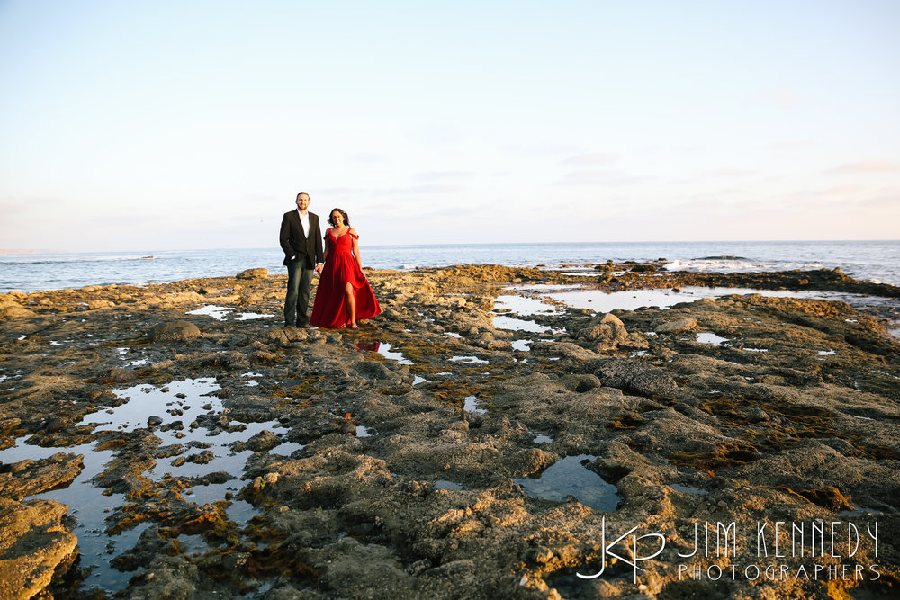 laguna_beach_engagement-1265.jpg
