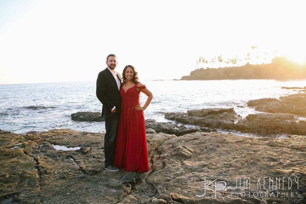 laguna_beach_engagement-1288.jpg