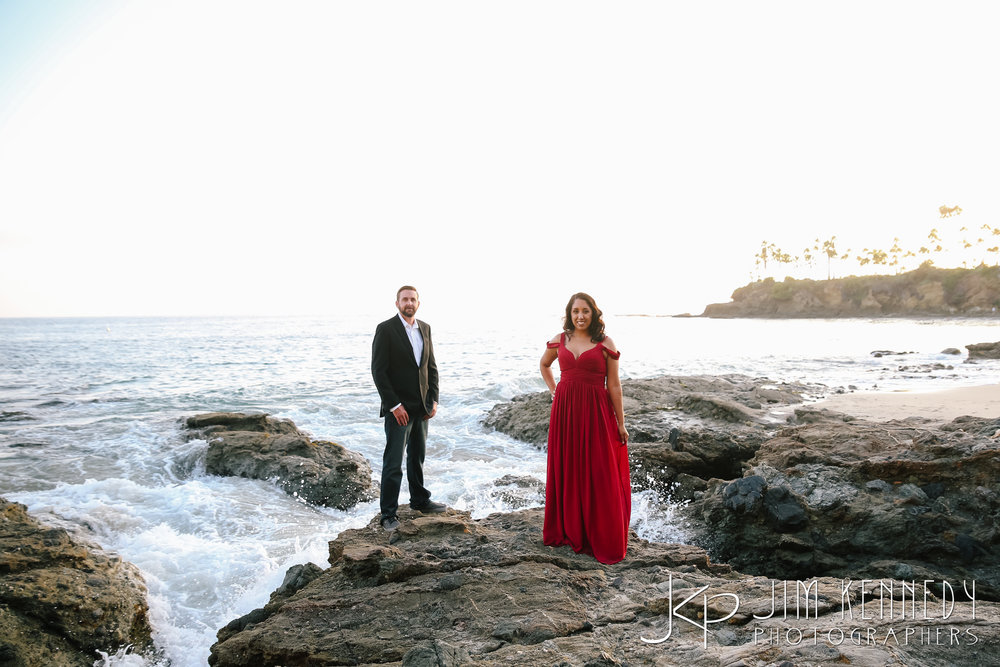 laguna_beach_engagement-1362.jpg