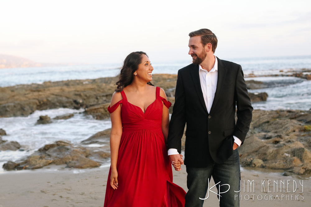 laguna_beach_engagement-1399.jpg