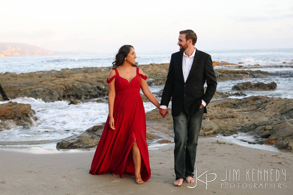 laguna_beach_engagement-1395.jpg