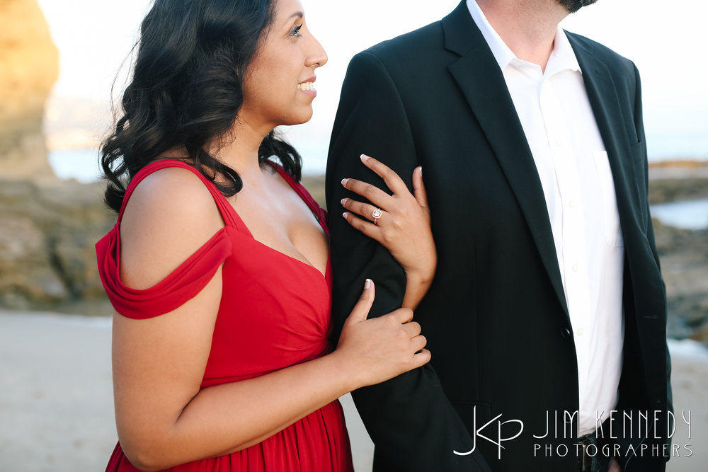 laguna_beach_engagement-1428.jpg
