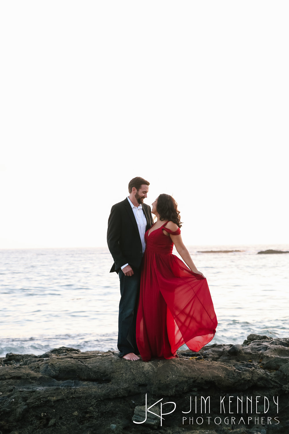 laguna_beach_engagement-1553.jpg