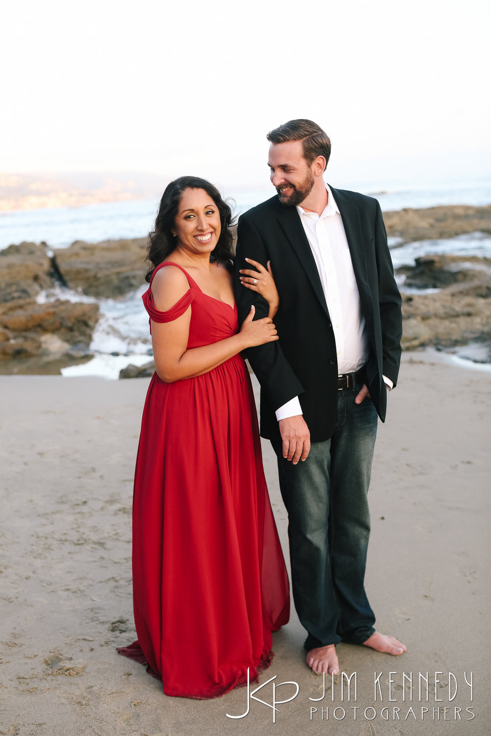 laguna_beach_engagement-1458.jpg