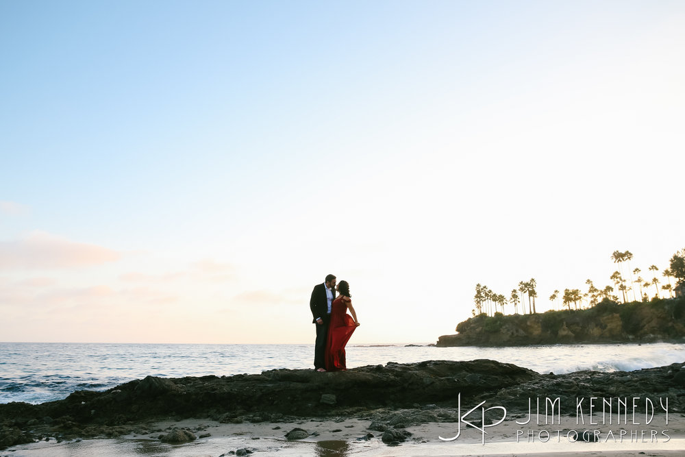 laguna_beach_engagement-1564.jpg