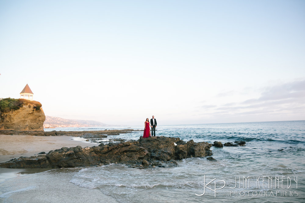 laguna_beach_engagement-1587.jpg