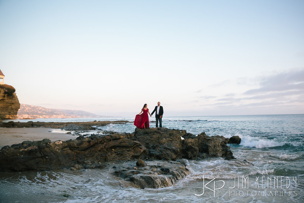 laguna_beach_engagement-1611.jpg
