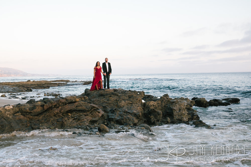 laguna_beach_engagement-1595.jpg