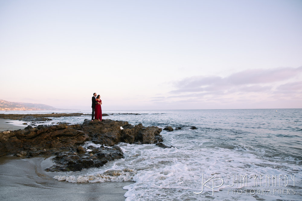 laguna_beach_engagement-1622.jpg