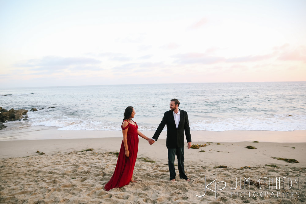 laguna_beach_engagement-1667.jpg