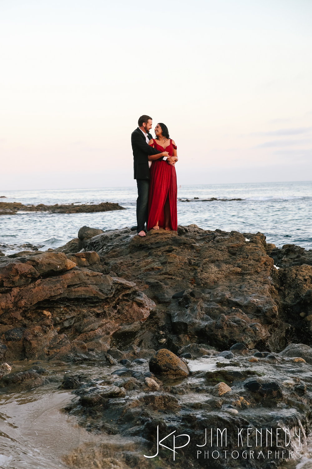 laguna_beach_engagement-1654.jpg