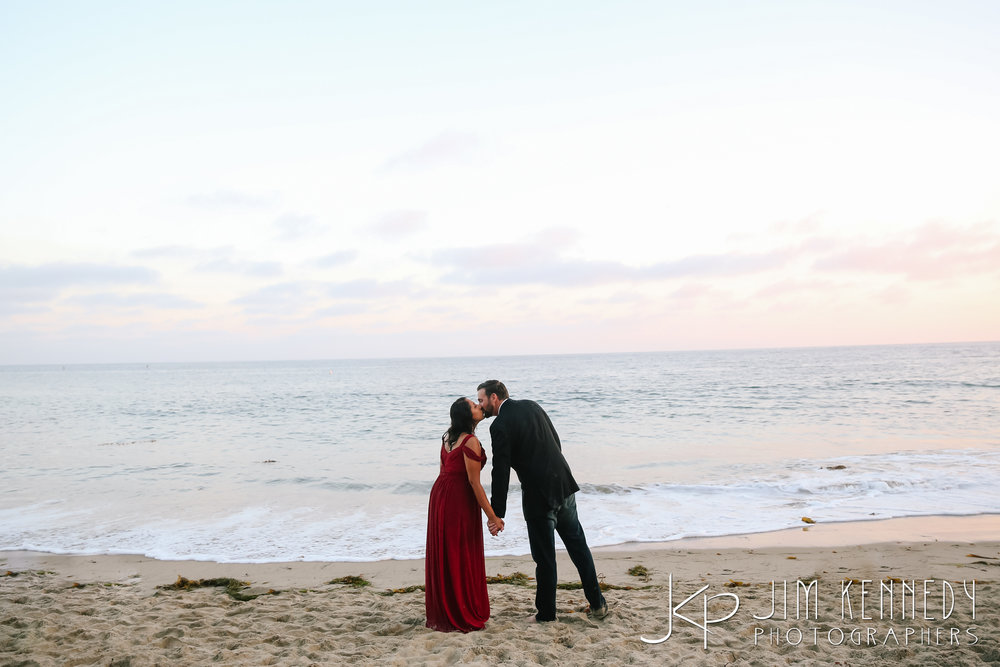 laguna_beach_engagement-1731.jpg