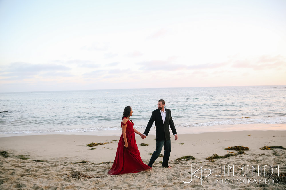 laguna_beach_engagement-1681.jpg