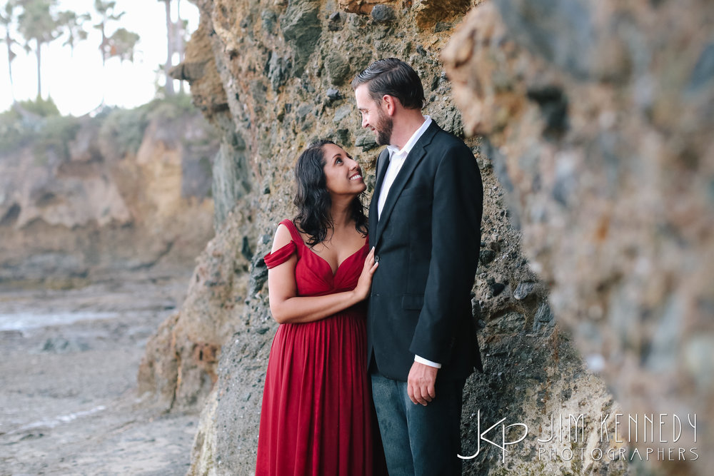 laguna_beach_engagement-1772.jpg