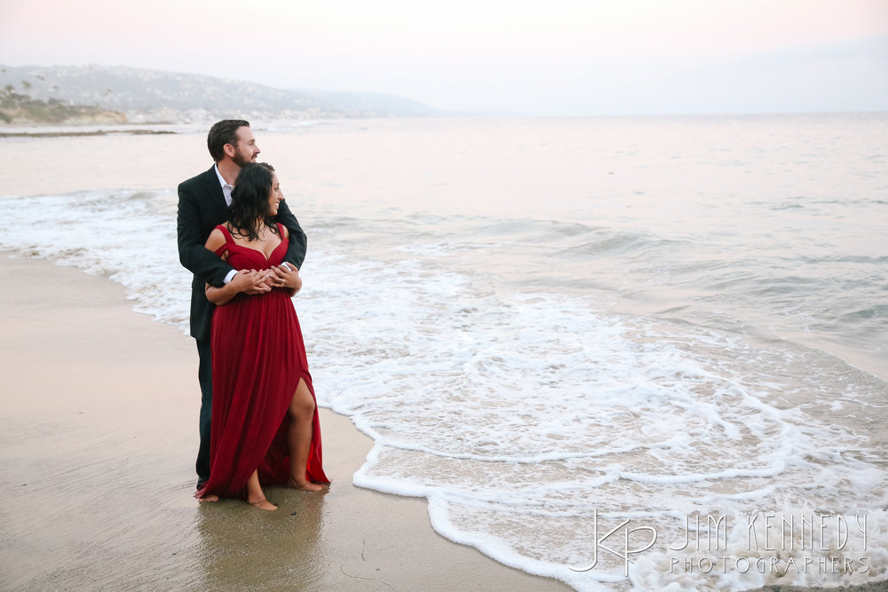 laguna_beach_engagement-2004.jpg