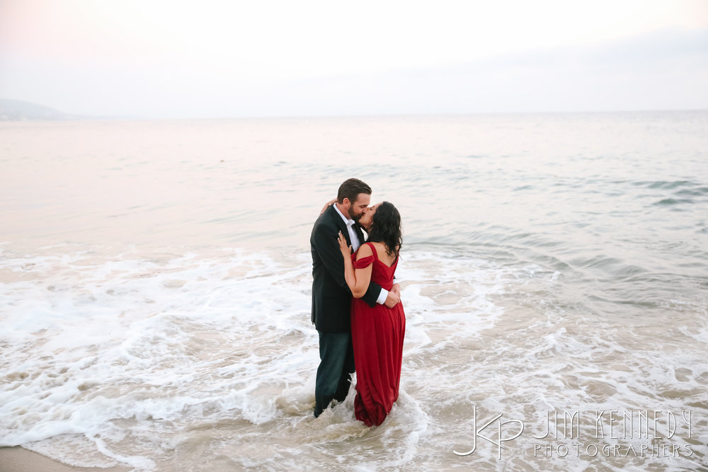laguna_beach_engagement-2101.jpg