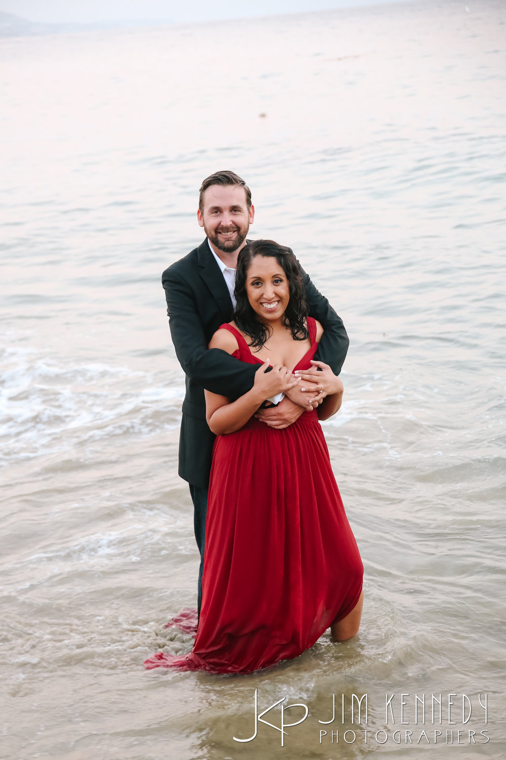 laguna_beach_engagement-2069.jpg