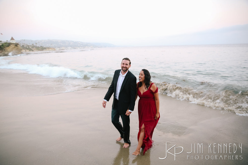 laguna_beach_engagement-2126.jpg