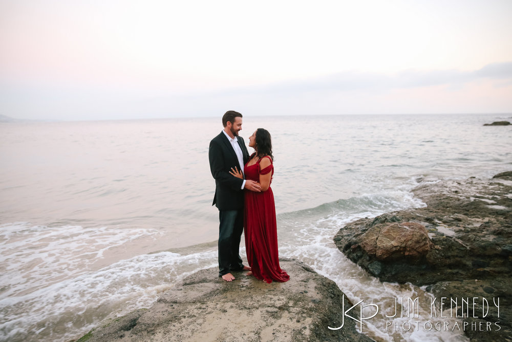 laguna_beach_engagement-2188.jpg