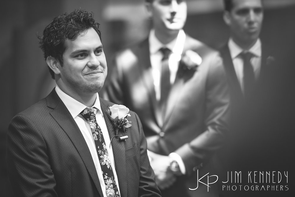 rancho_las_lomas_wedding-1205.jpg
