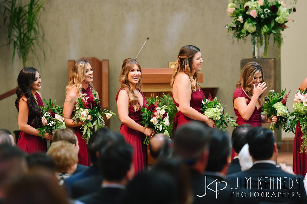 rancho_las_lomas_wedding-1524.jpg