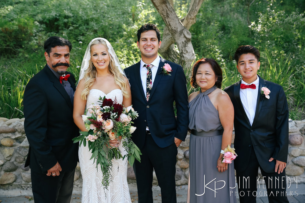 rancho_las_lomas_wedding-2147.jpg