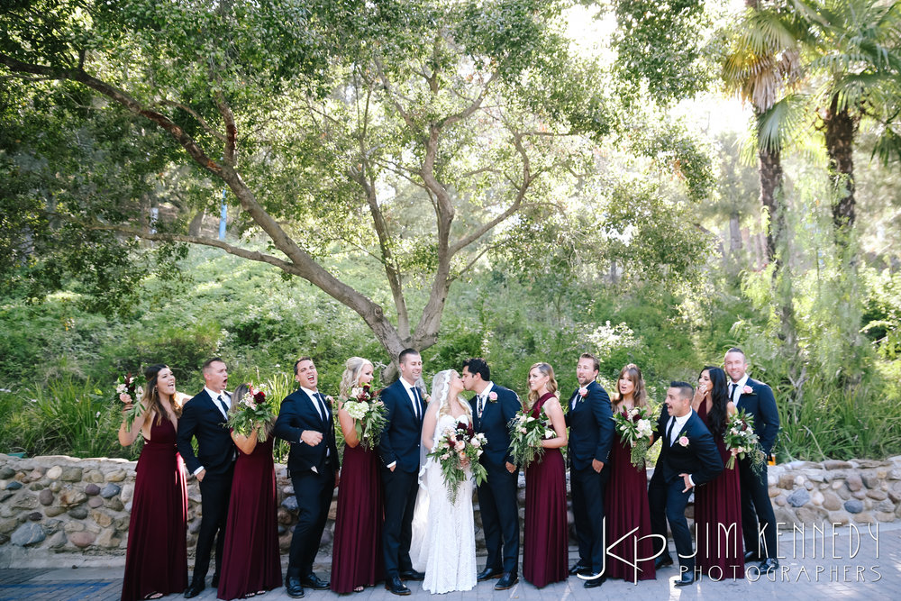 rancho_las_lomas_wedding-2735.jpg