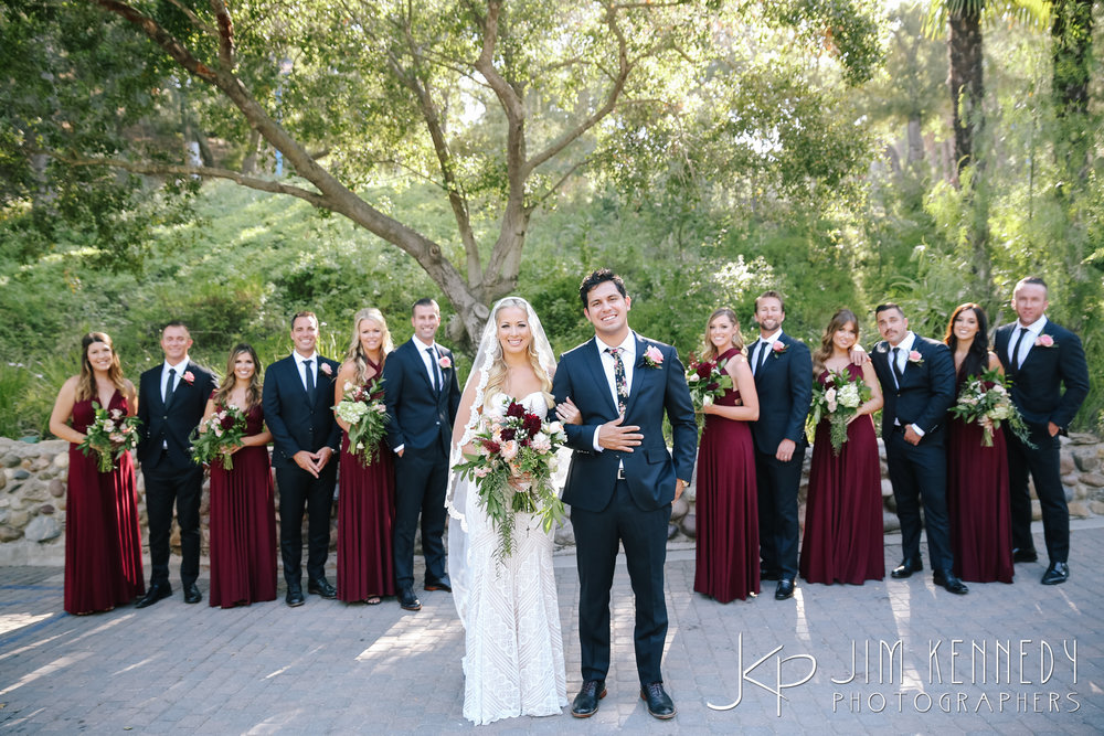 rancho_las_lomas_wedding-2759.jpg