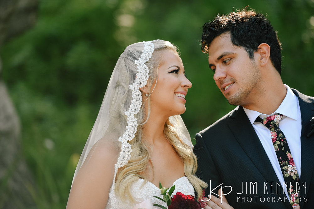 rancho_las_lomas_wedding-2848.jpg