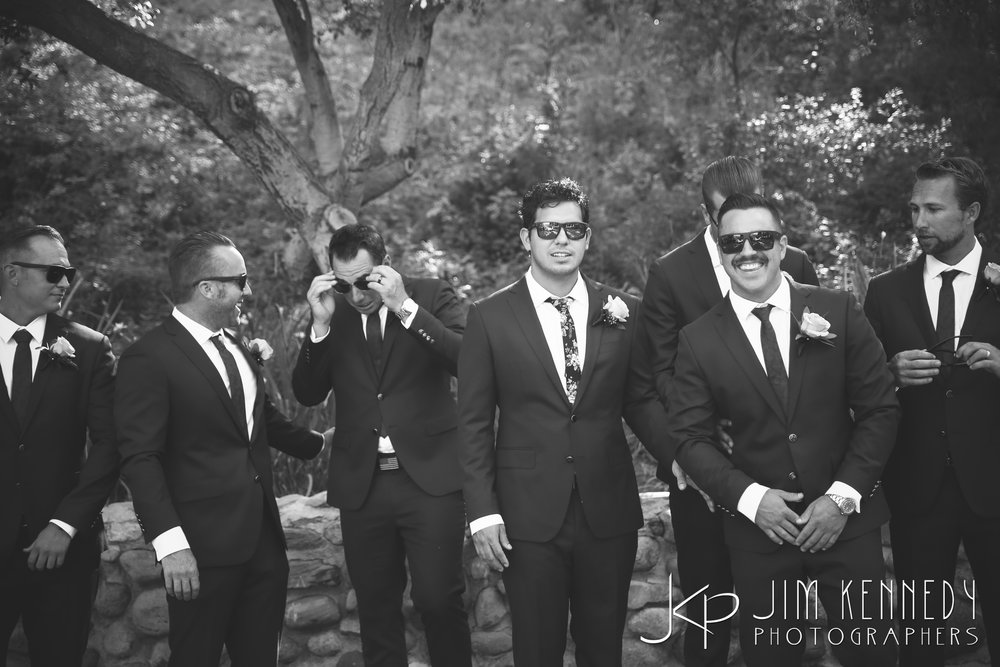 rancho_las_lomas_wedding-2904.jpg