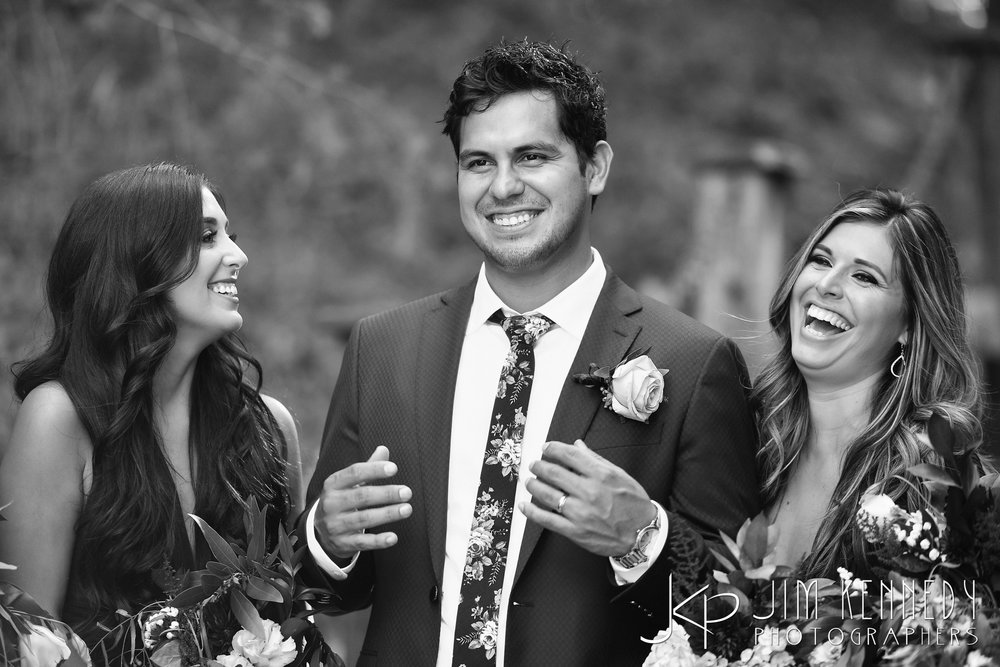 rancho_las_lomas_wedding-3040.jpg