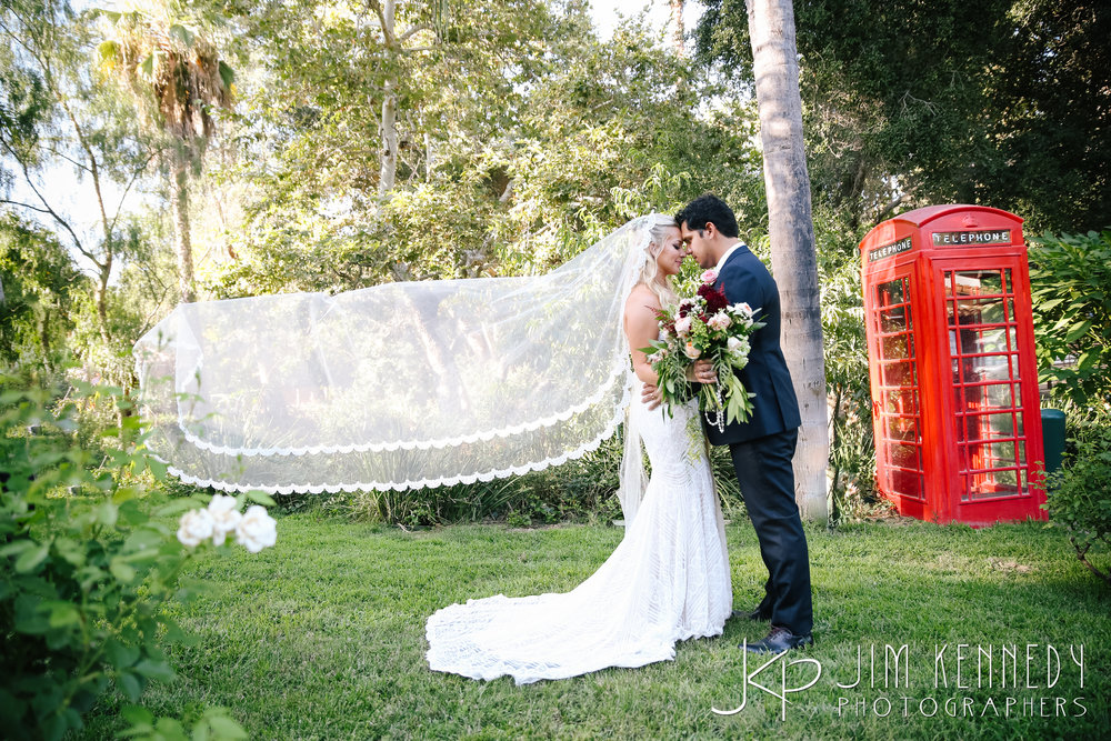 rancho_las_lomas_wedding-3980.jpg