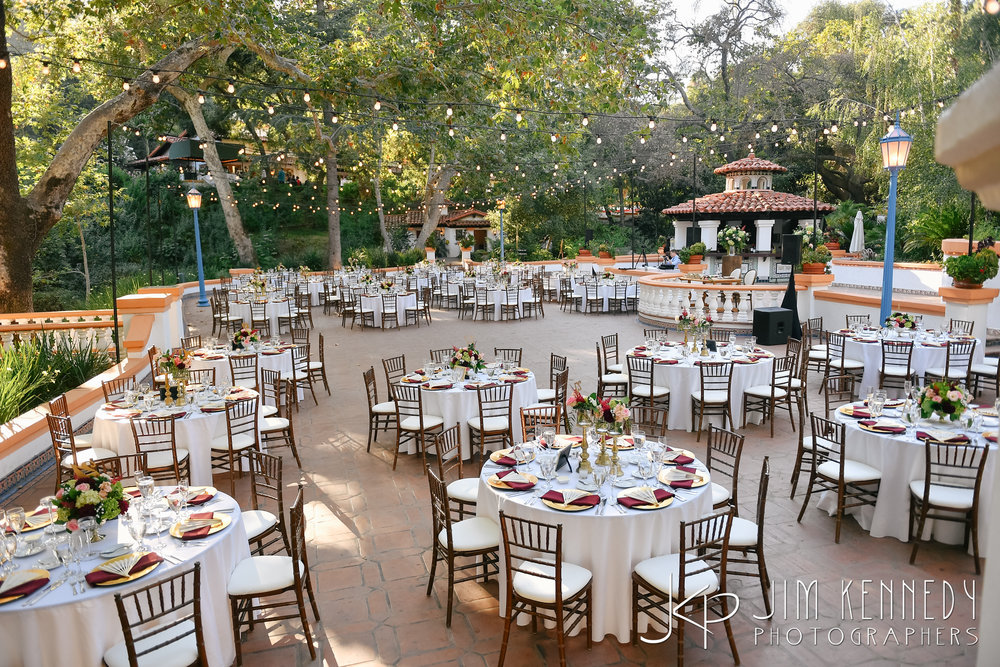 rancho_las_lomas_wedding-4017.jpg