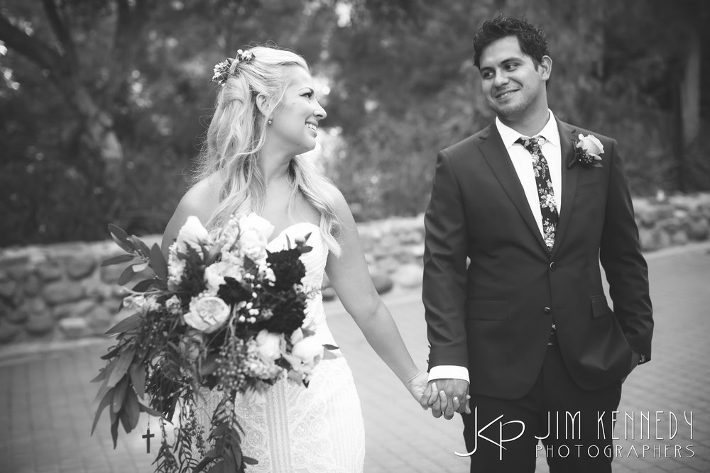 rancho_las_lomas_wedding-4114.jpg