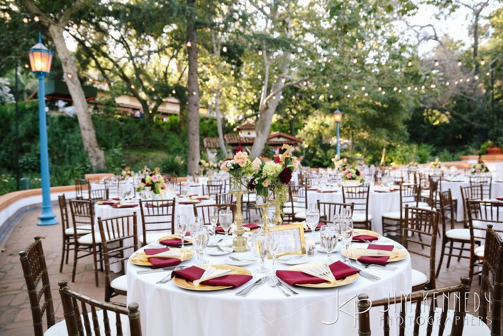rancho_las_lomas_wedding-4165.jpg
