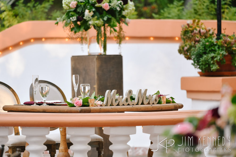 rancho_las_lomas_wedding-4184.jpg