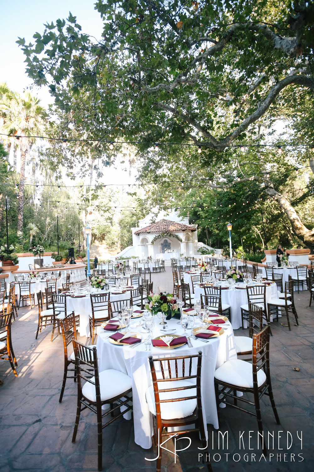 rancho_las_lomas_wedding-4210.jpg