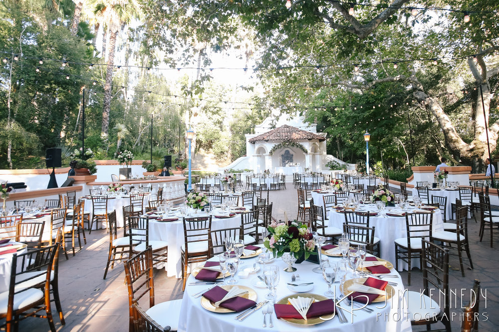 rancho_las_lomas_wedding-4215.jpg