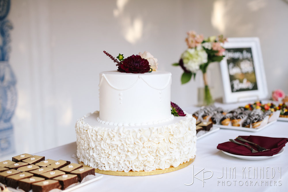 rancho_las_lomas_wedding-4290.jpg