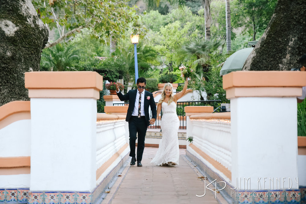 rancho_las_lomas_wedding-4655.jpg