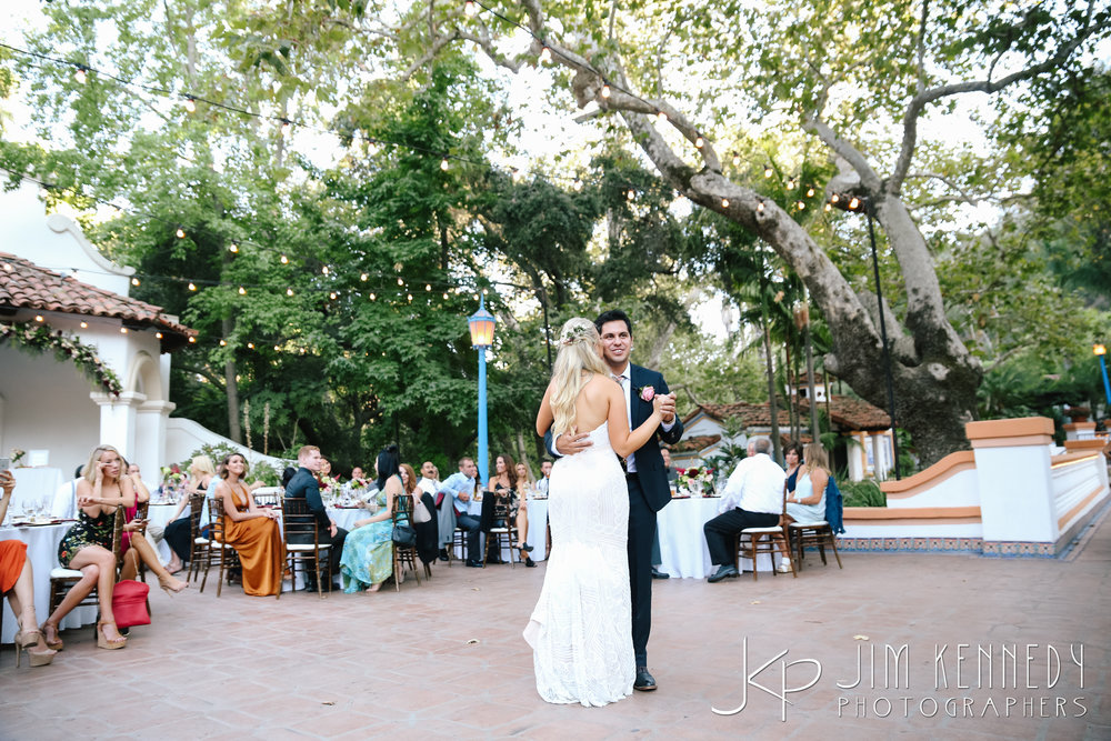 rancho_las_lomas_wedding-4746.jpg