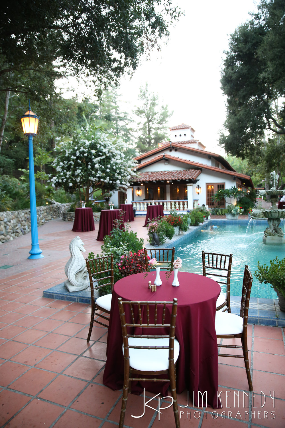 rancho_las_lomas_wedding-5088.jpg