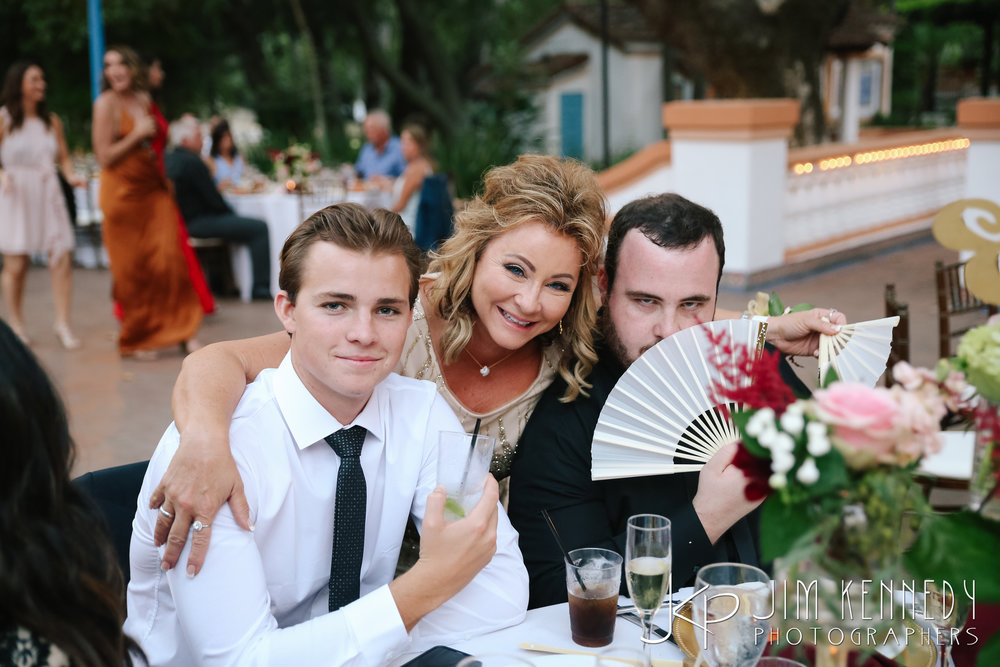 rancho_las_lomas_wedding-5156.jpg
