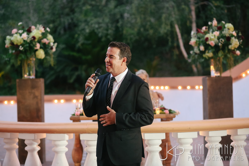 rancho_las_lomas_wedding-5192.jpg