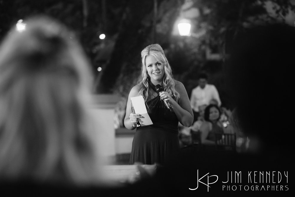 rancho_las_lomas_wedding-5377.jpg