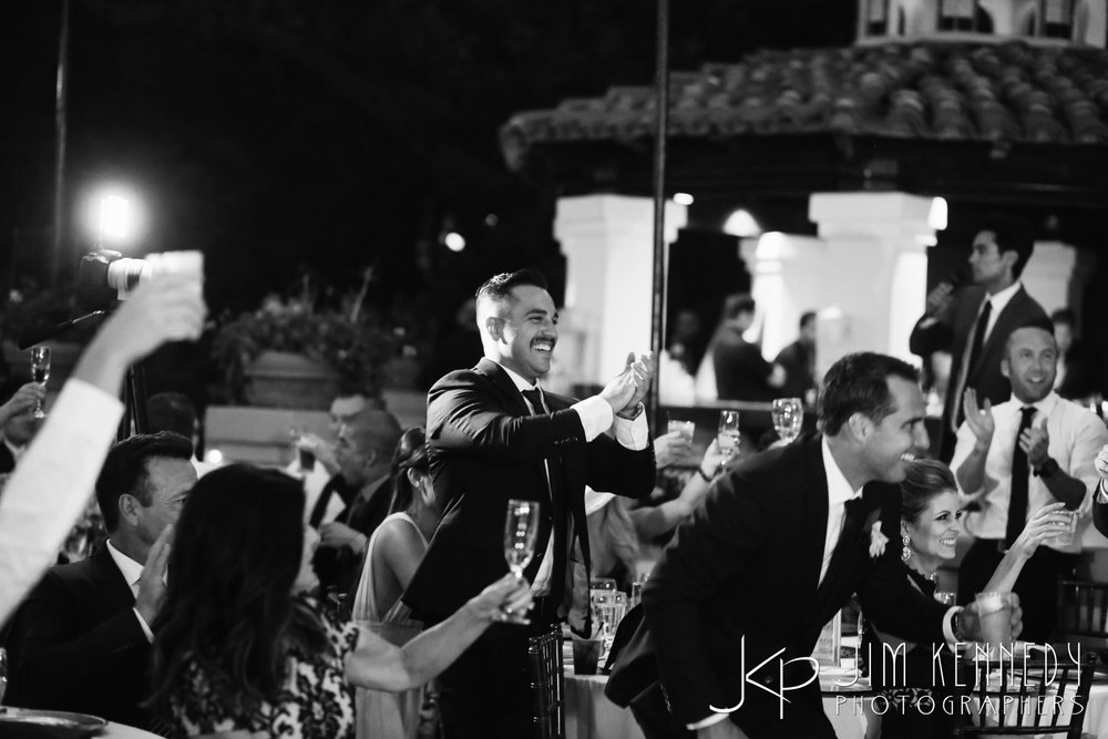 rancho_las_lomas_wedding-5442.jpg