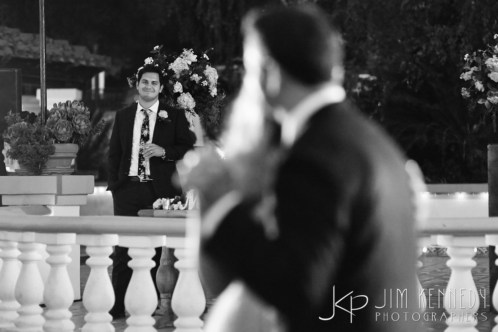 rancho_las_lomas_wedding-5525.jpg