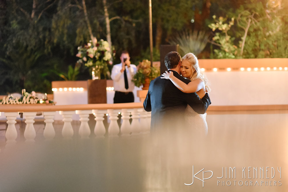 rancho_las_lomas_wedding-5500.jpg